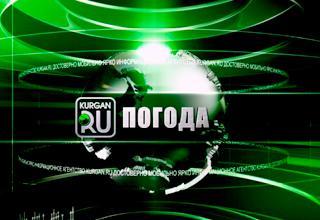 Прогноз погоды вместе с Максимом Пивоваровым получи 03 августа