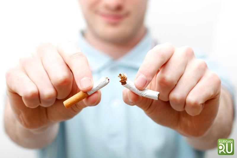 Будет еще кошмарнее: упачек ссигаретами поменяется дизайн
