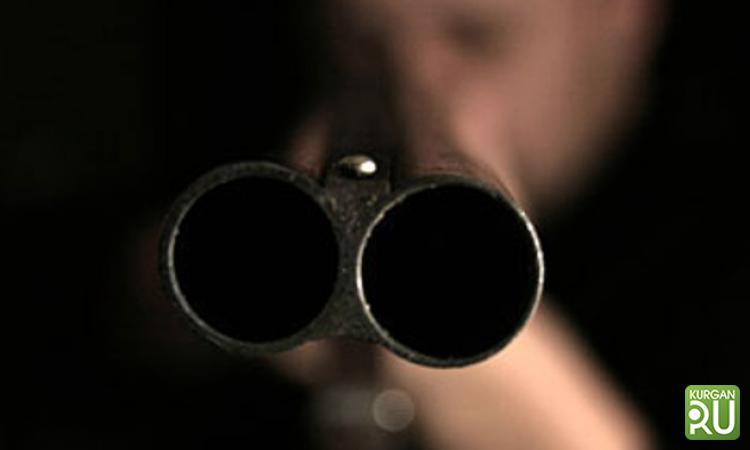 ВКургане разыскивается обидчик, подозреваемый вразбойных нападениях
