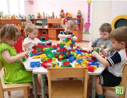Голодец отметила высокий спрос ужителей российской федерации наоплату детсадов изматкапитала