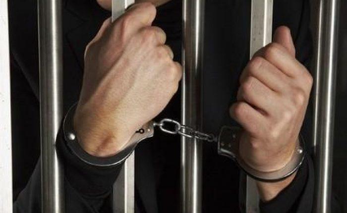 Прокуратура повідомила про підозру чоловікові, який обікрав Рожнятівську ЦРЛ