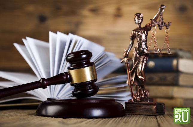 Жителя Кургана осудили на2 года колонии-поселения заэкстремизм вTelegram