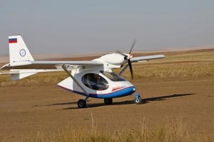 Фото с сайта Уральского следственного управления на транспорте СК РФ.