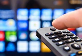 Волонтеры расскажут как происходит переход с аналогового на цифровое телевидение